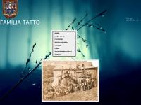 tatto.com.br