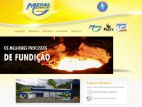 medalfundicao.com.br