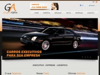 alphabr.com.br