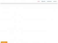 agenciaclassea.com.br