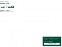 wapmetal.com.br