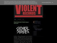 violentrecs.blogspot.com