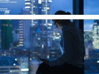 fabricadeembalagens.com.br
