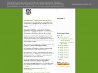alvinegrodorocado.blogspot.com