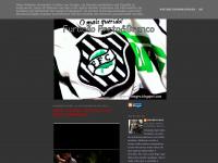 wagneralvinegro.blogspot.com