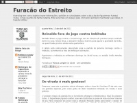 furacaoestreito.blogspot.com