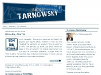André Tarnowsky