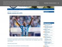 Resistência Avaiana