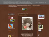 salinhadeleitura.blogspot.com