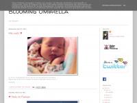 bloomingumbrella.blogspot.com
