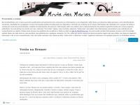 modadasmarias.wordpress.com