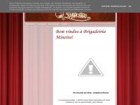 brigadeiriamineira.blogspot.com