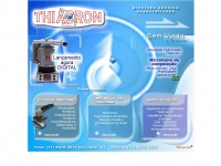 thiacron.com.br
