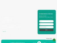 nextsites.com.br