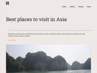 Inverbis.net - InVerbis