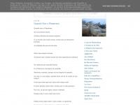coisaspoucas.blogspot.com