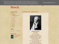 retabulodejeronimobosch.blogspot.com
