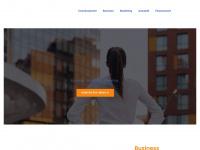 homo-numericus.net