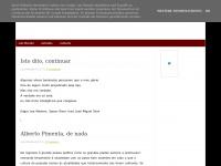 blogmanchas.blogspot.com