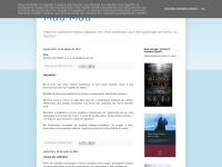 Fnv-maumau.blogspot.com - Mau-Mau