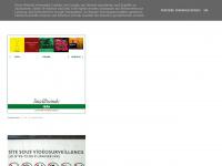 linaenando.blogspot.com