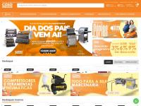 Casadasserras.com.br - Casa das Serras