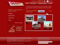 expressaoluminosos.com.br