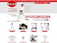 Kimonosbudo.com.br