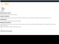 Wadesign.com.br - Criação e Hospedagem de Sites, Identidade Visual, Logos