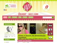 Updelivery.com.br - UP DELIVERY