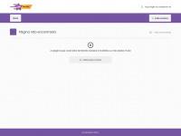 updelivery.com.br