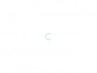 maquinasurano.com.br