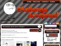 desafioaceito-blog.blogspot.com
