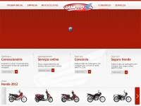 jamoto.com.br