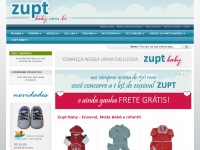 zuptbaby.com.br