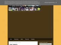 futeblog-blogmaster.blogspot.com