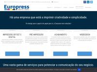 europress.pt