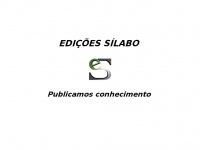 silabo.pt