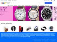 ebay.com.sg