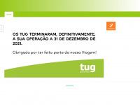 tug.com.pt