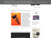 lerbd.blogspot.com