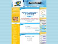 v2net.com.br