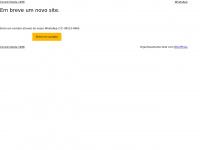 covizzi.com.br