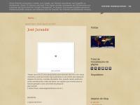 artistasalagoanos.blogspot.com