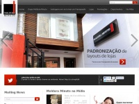 franqueadodesucesso.com.br