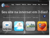 mssites.com.br