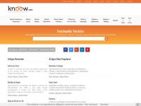 Knoow.net