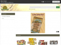 Lojavirtualmosmann.com.br