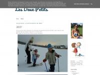 les2petits.blogspot.com