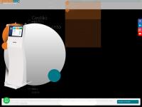 genialtec.com.br